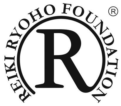 Reiki Ryoho Foundation