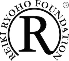 Reiki Ryoho Foundation