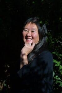 Phyllis-Furumoto-jaar 2002
